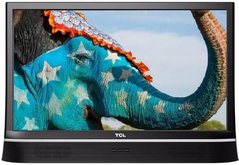 TCL 60 9cm (24 inch) HD Ready LED TV