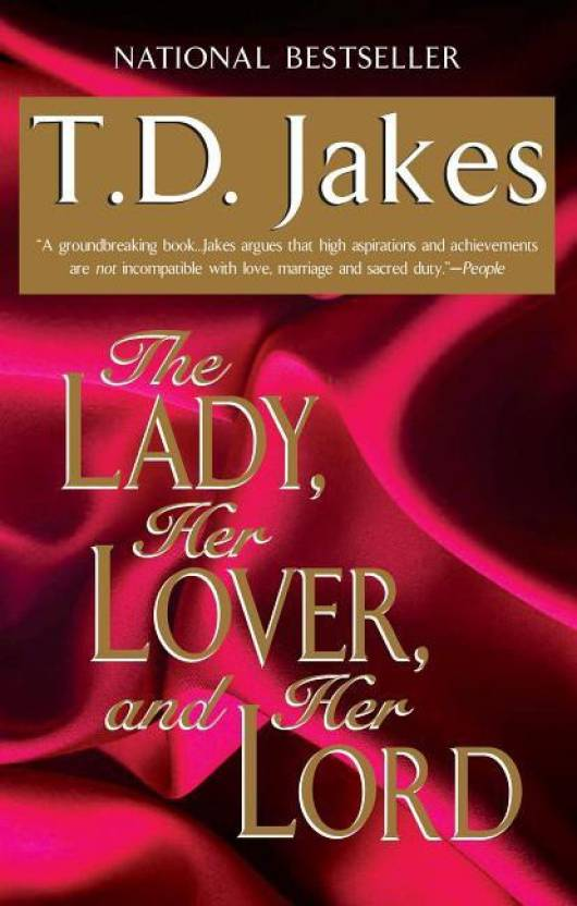 The Lady, Her Lover, and Her Lord: Buy The Lady, Her Lover