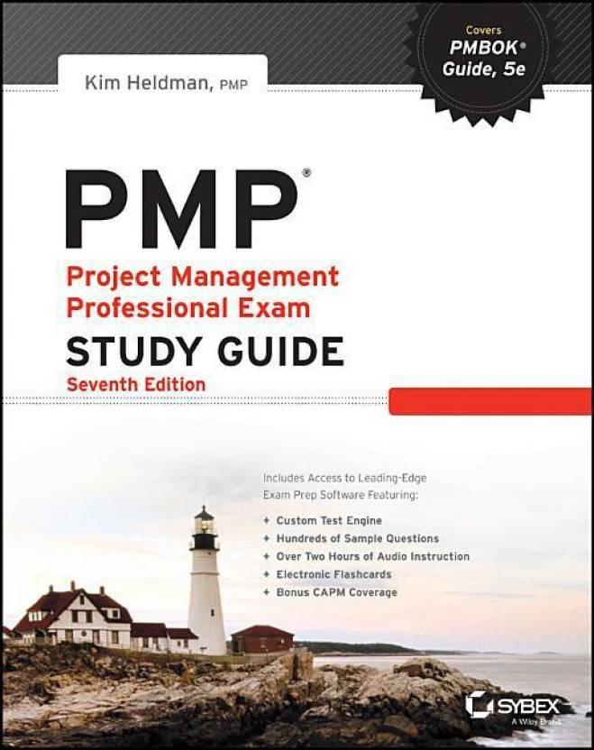 Pmp Buy Pmp Online At Best Prices In India Flipkart