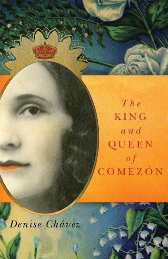 the king and queen of comezon buy the king and queen of comezon by