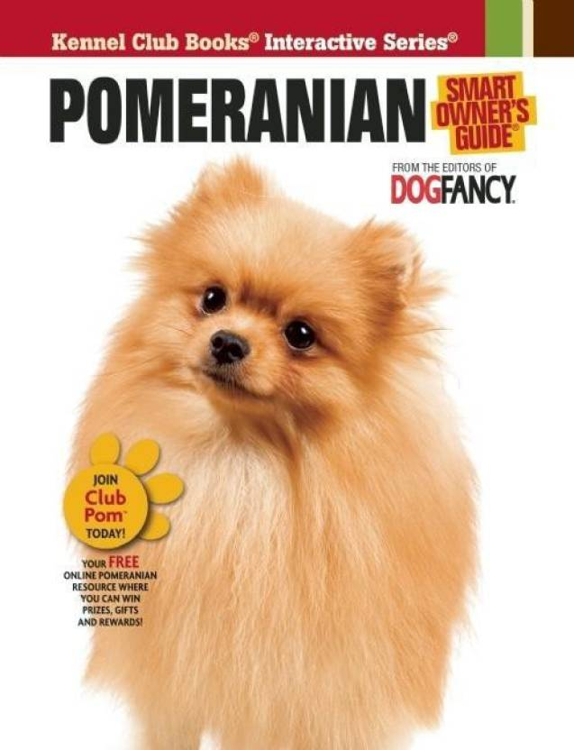 Pomeranian Buy Pomeranian By Fernandez At Low Price In India