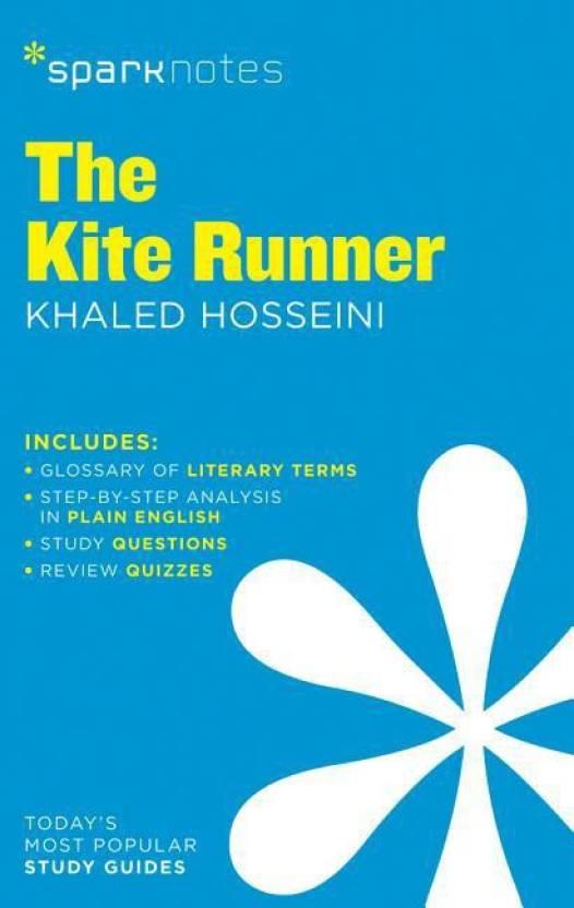 The Kite Runner Buy The Kite Runner Online At Best Prices In India