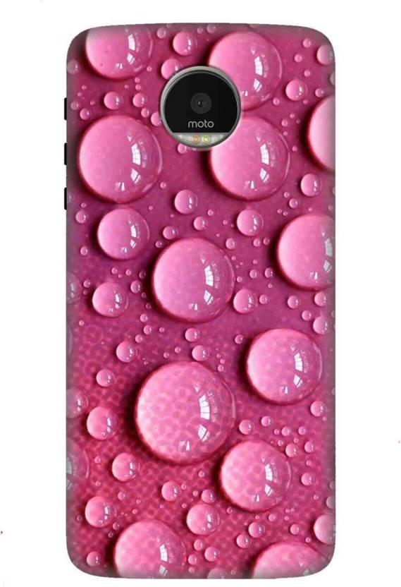 quality design 215bb 38898 TrilMil Back Cover for : Motorola Moto G6 Plus Mobile. - TrilMil ...