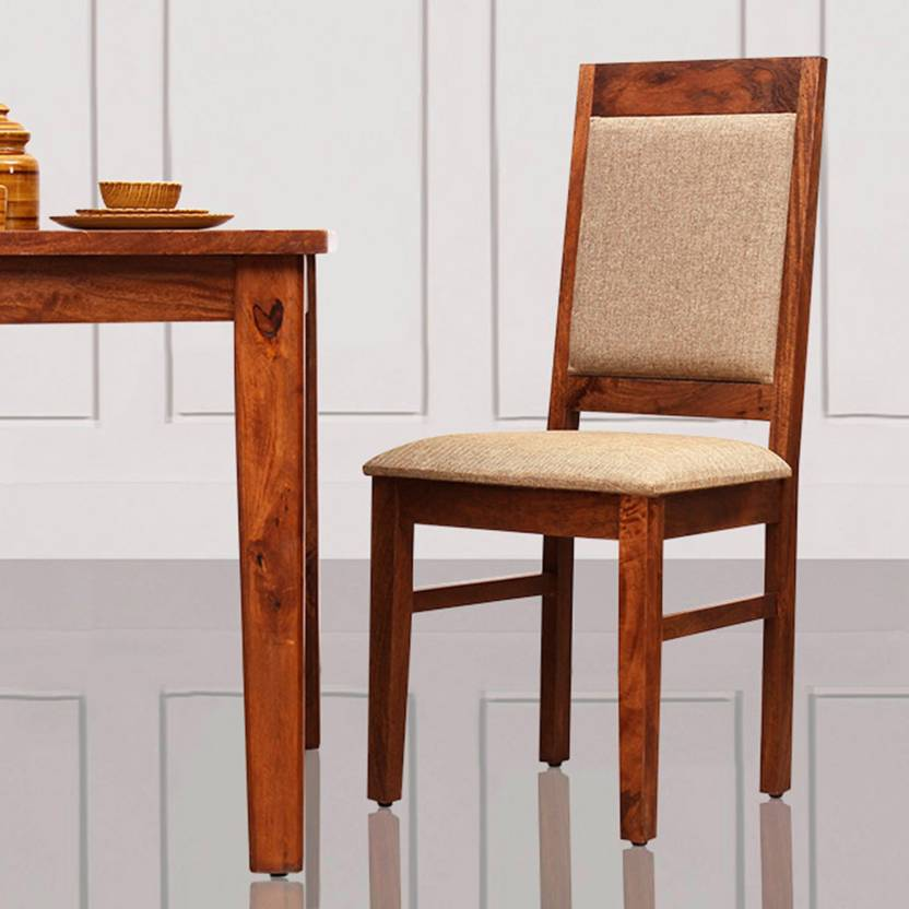Magnificent Peachtree Venice Dining Chairs Solid Wood Dining Chair Price Caraccident5 Cool Chair Designs And Ideas Caraccident5Info