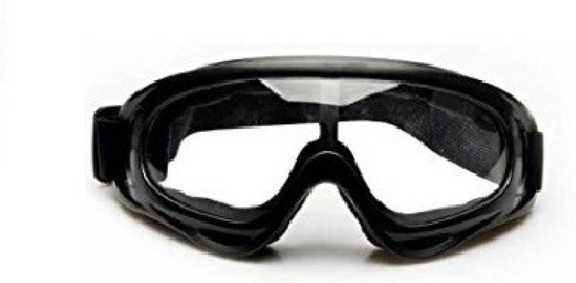 eb1e6a70d8f ACCESSOREEZ RACING GOGGLES Motorcycle Goggles - Buy ACCESSOREEZ ...