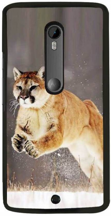 063343876cd9 NextGen D1422jap Motorola Moto X Style