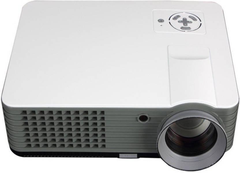 GENEDEY Automotive Car Audio Stereo ANL Fuse 200A 2Pcs