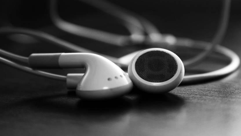 ASHD audio-cool-beats-design-modern-stylish-brand-quality-sound
