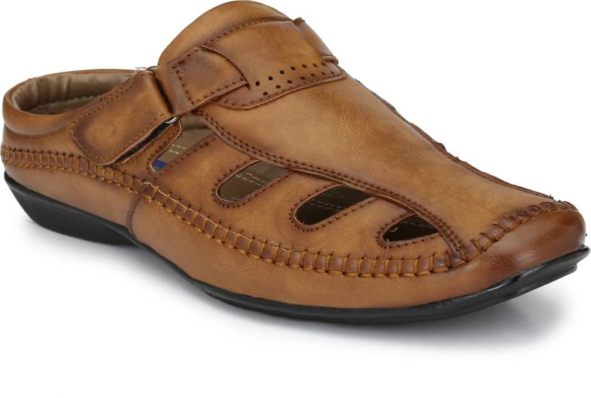 latest collections online El Paso Tan Sandals discount with credit card GMu00