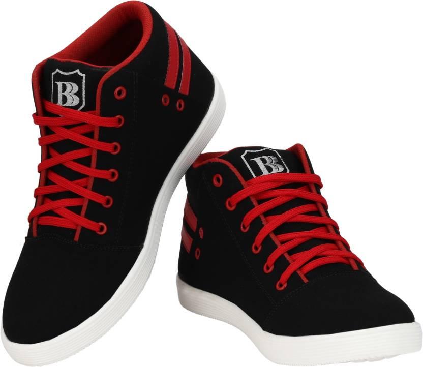 138dd6647e8c74 BottleBruss Collector Sneakers For Men - Buy BottleBruss Collector ...