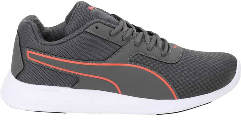 Puma Puma Kor IDP Sneakers For Men - Buy Puma Puma Kor IDP Sneakers ... ac29f045c
