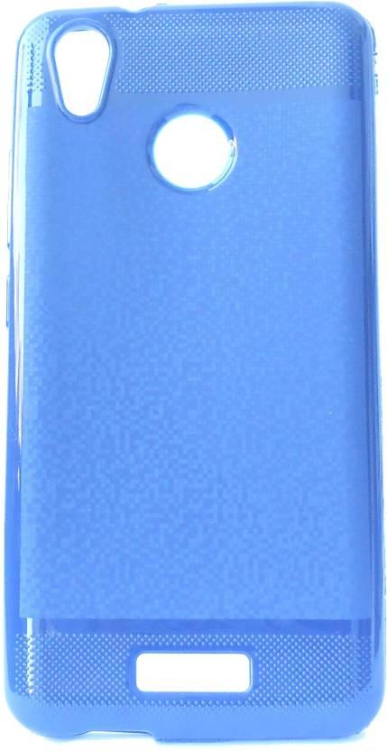best website 67b7c e524b G-case Back Cover for InFocus Turbo 5 - G-case : Flipkart.com