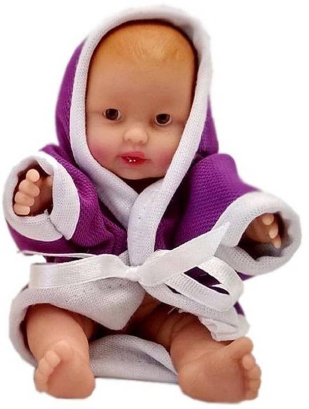 must visit new latest sonu monu sweet small cute baby toy new