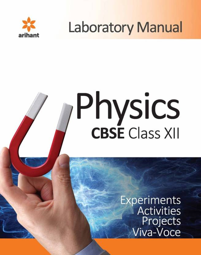 Together with lab manual physics for class 12: buy together with.