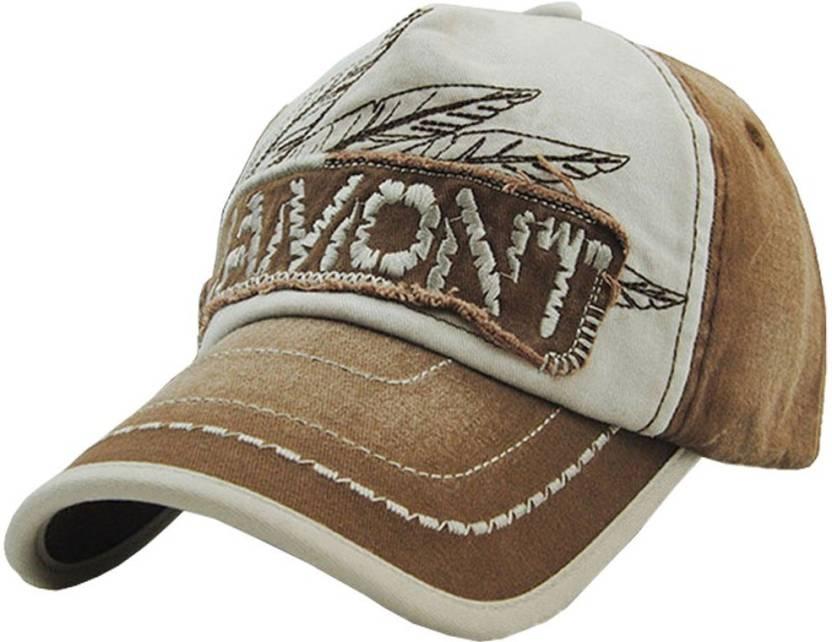 24fd90bca6a HANDCUFFS New Brand Baseball Caps Men or Women Cap - Buy HANDCUFFS ...