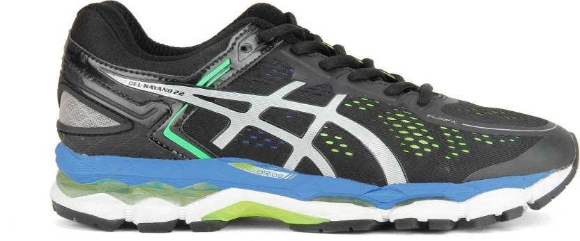 56c4fb1053a2 ... denmark asics gel kayano 22 running shoes for men 0245b 7370d