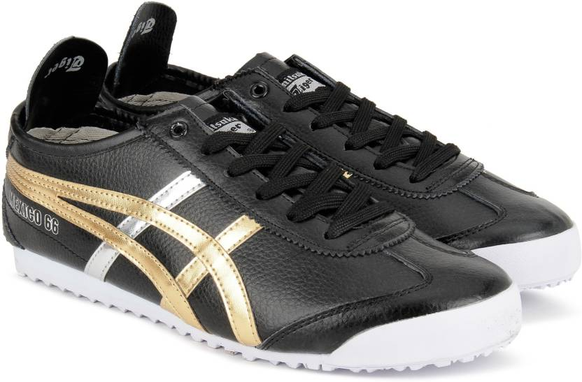 newest 4011a 9f343 Asics OnitsukaTiger MEXICO 66 Running Shoes For Men
