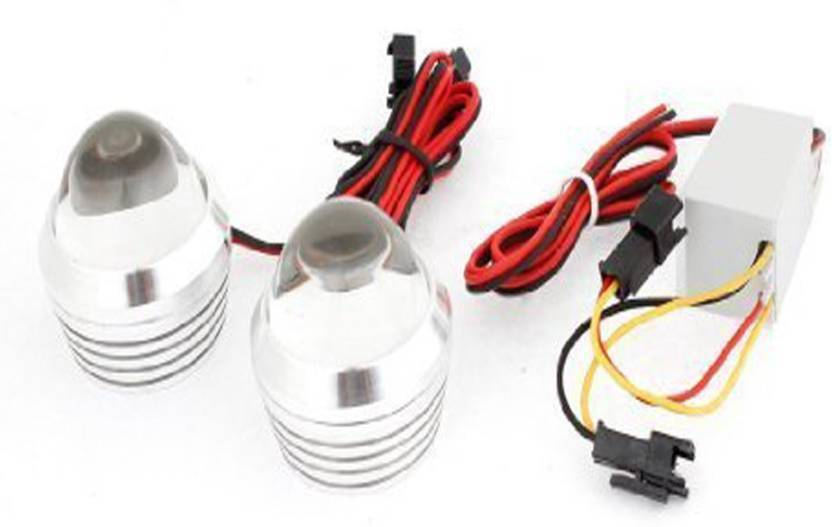 Autonity Dash Light LED for Hero Price in India - Buy