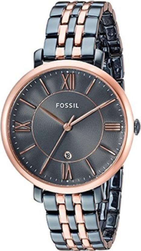 864ab8775af4 Fossil ES4321 Fossil ES4321