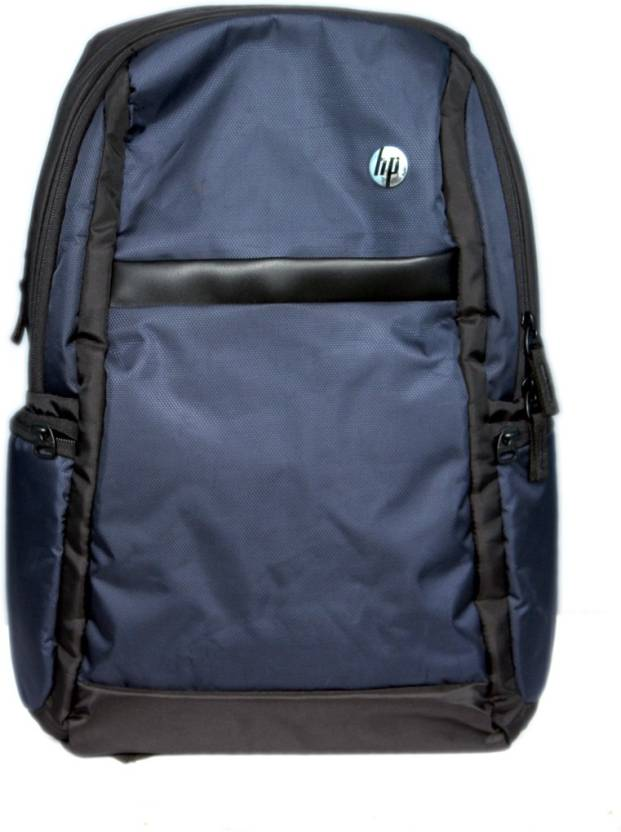 Hp Laptop Bag 25 L Backpack