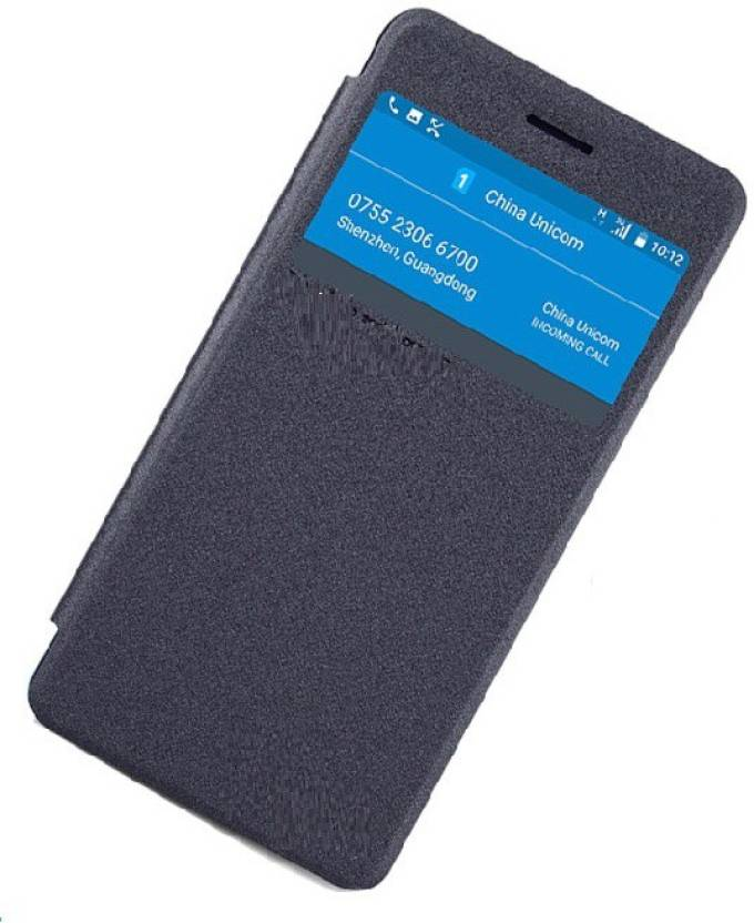 huge selection of df446 a4aae Sprik Flip Cover for Nokia 2