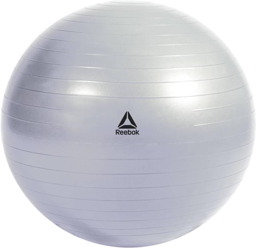 2b2d9298aed REEBOK Gym Ball Gym Ball Price in India - Buy REEBOK Gym Ball Gym ...