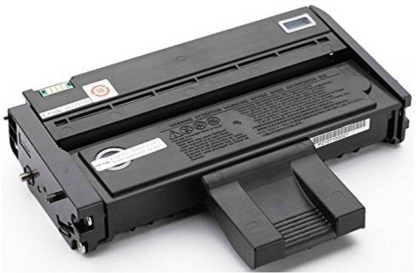 Sps SP-200 / SP210 Compatible Black Toner Cartridge for Ricoh SP-200,  SP-200N, SP-200S, SP-200SU, SP-202SN, SP-203SFN, SP-203SF, SP-210,  SP-210SU,
