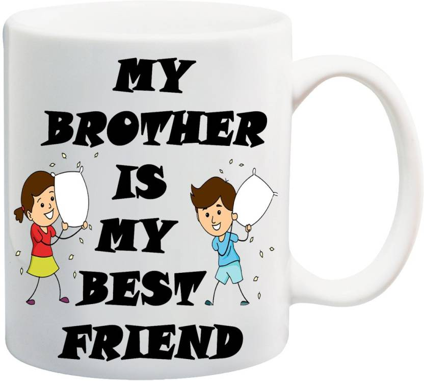 Meyou Gift For Bro On Birthday Bhaidooj Rakshabandhan Anniversary