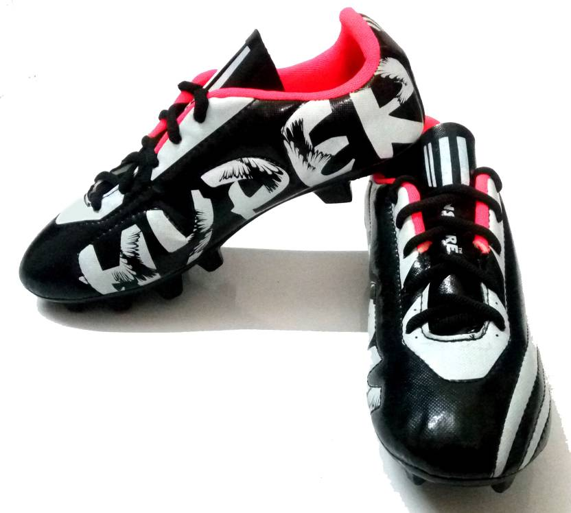 654bfaab9f0cd1 GLS Unisex FX 73 Football Studs Football Shoes For Men - Buy GLS ...