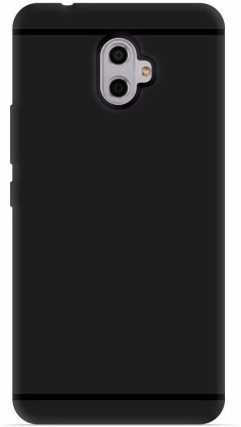 new products 7fa7c 75f34 G-case Back Cover for FOR Gionee A1 Plus - G-case : Flipkart.com