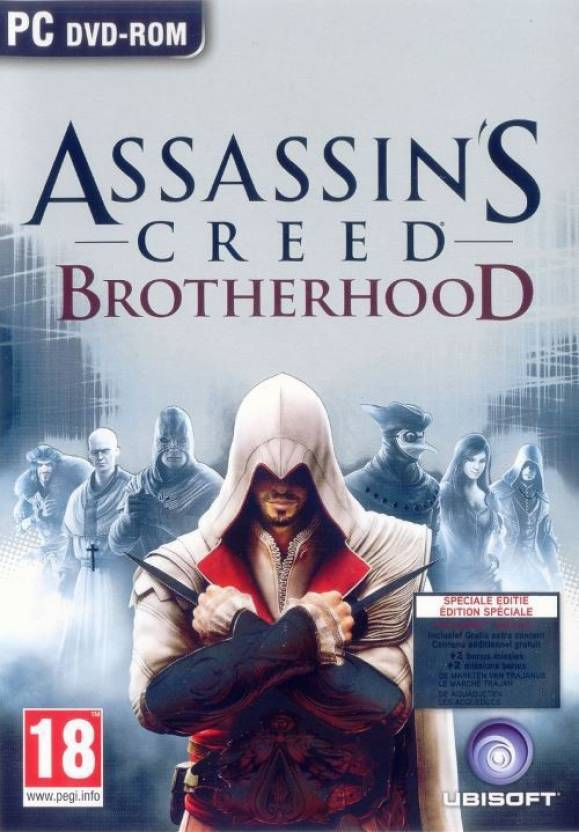 assassins creed brotherhood iso psp download