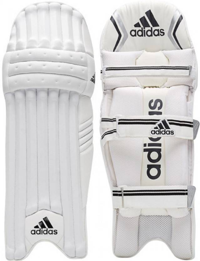 3bf5f408f ADIDAS XT 2.0 Men's (39 - 43 cm) Batting Pad - Buy ADIDAS XT 2.0 ...