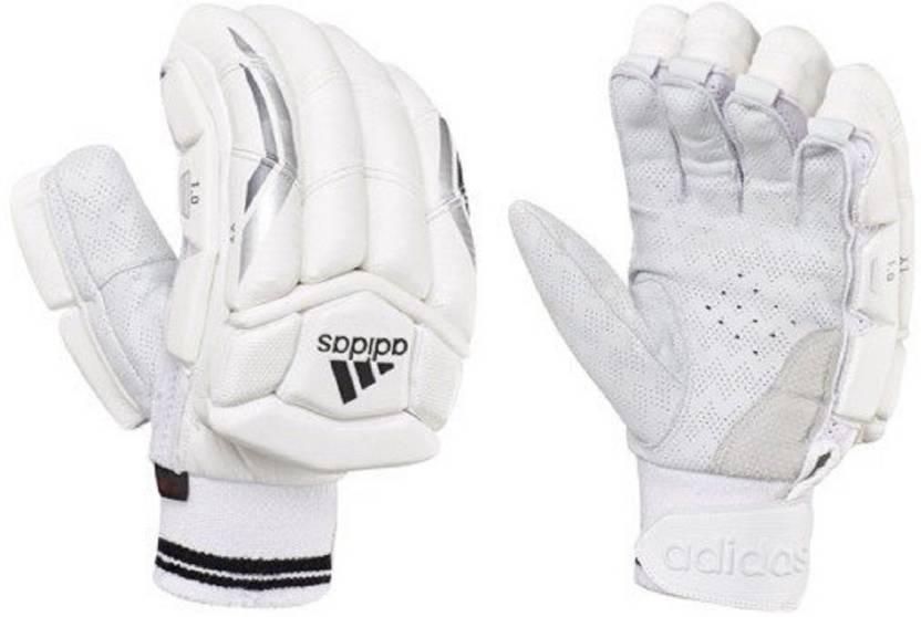 9403adc8f ADIDAS XT 1.0 Batting Gloves (L