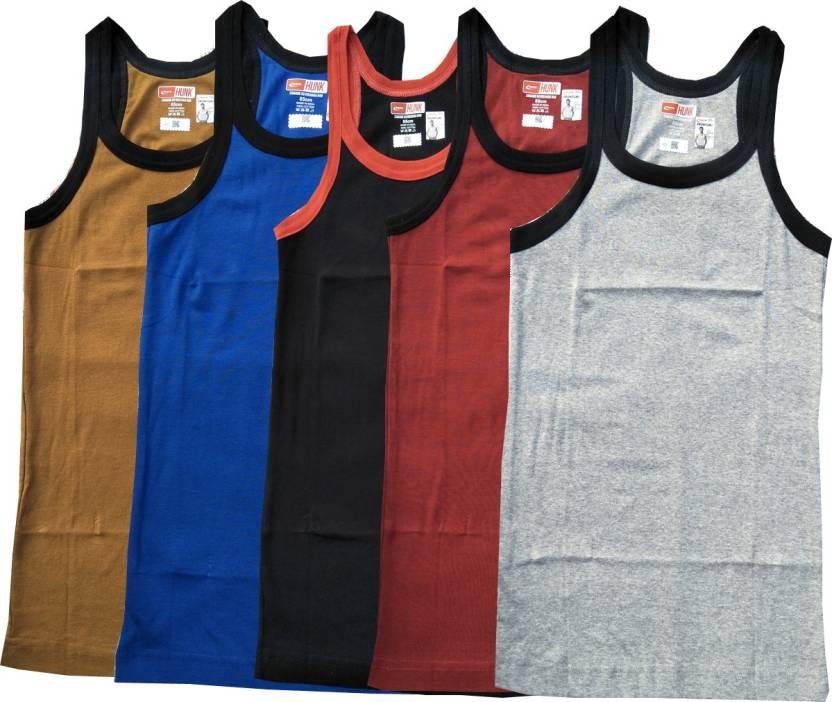rupa fabrics ltd