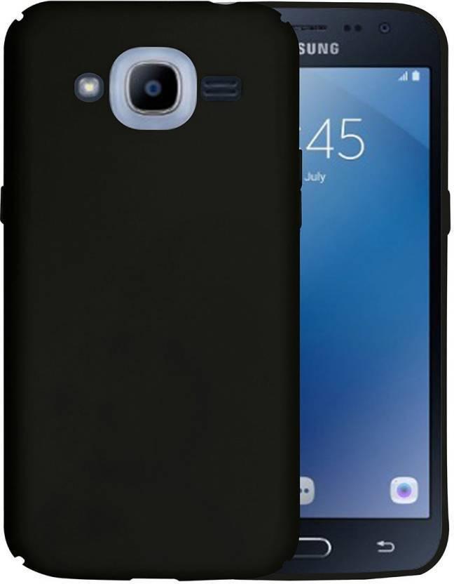 innovative design 1b752 2848e Zion Front & Back Case for Samsung Galaxy J2 360 Degree Cover, Full ...