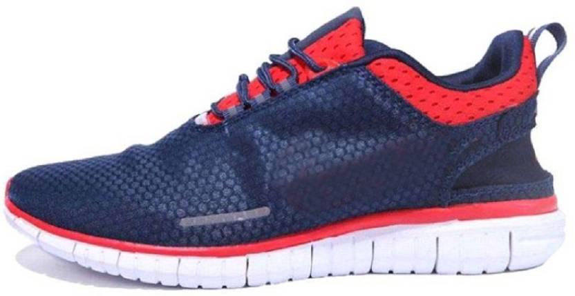 08f804c98e22 Fab2deal Free Run og breath Running Shoes For Men - Buy Fab2deal ...