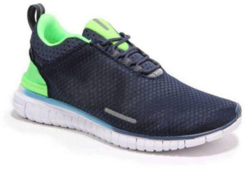 04a4525ed6ae Fab2deal Free Run og breath Walking Shoes For Men - Buy Fab2deal ...