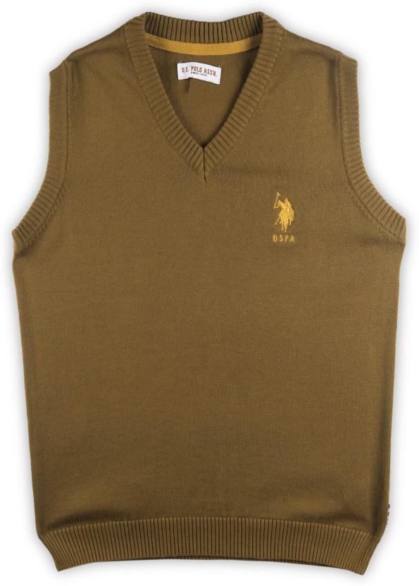 Official Batman Boys Sleveless T Shirt Vest 9-10 years