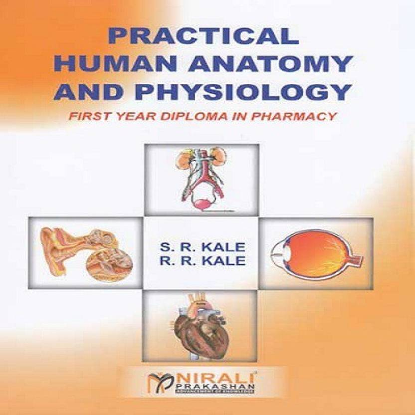 Human Anatomy and Physiology 7th Edition - Buy Human Anatomy and ...