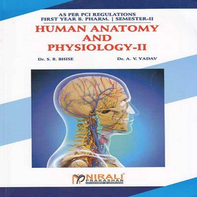Human Anatomy And Physiology II: Buy Human Anatomy And Physiology II ...