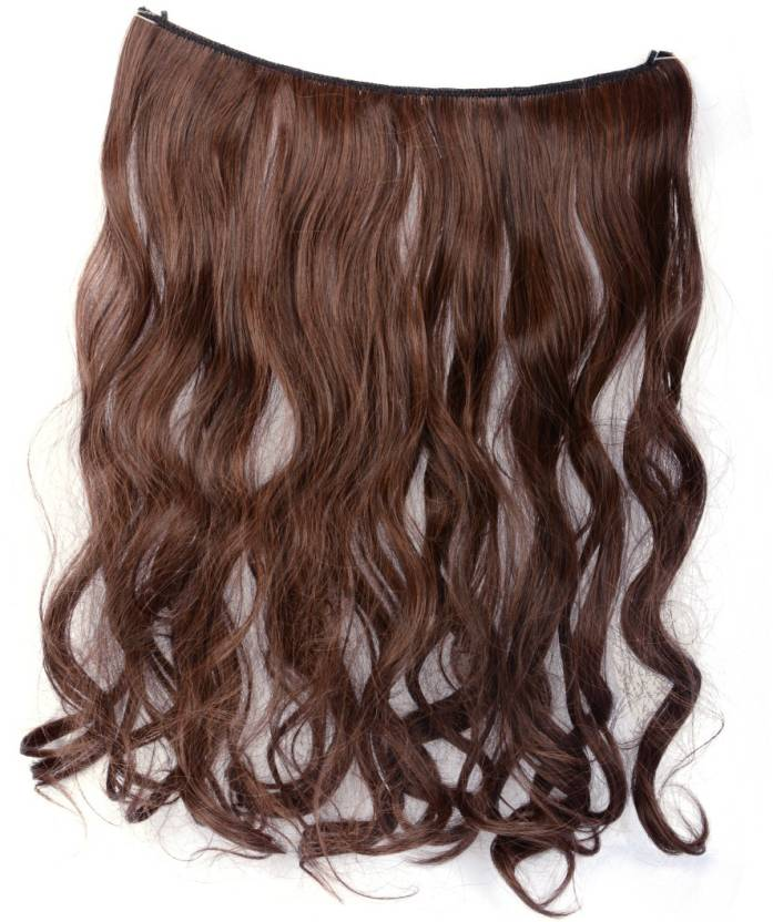 Anand India Secret Extensions Hair Extension Price In India Buy