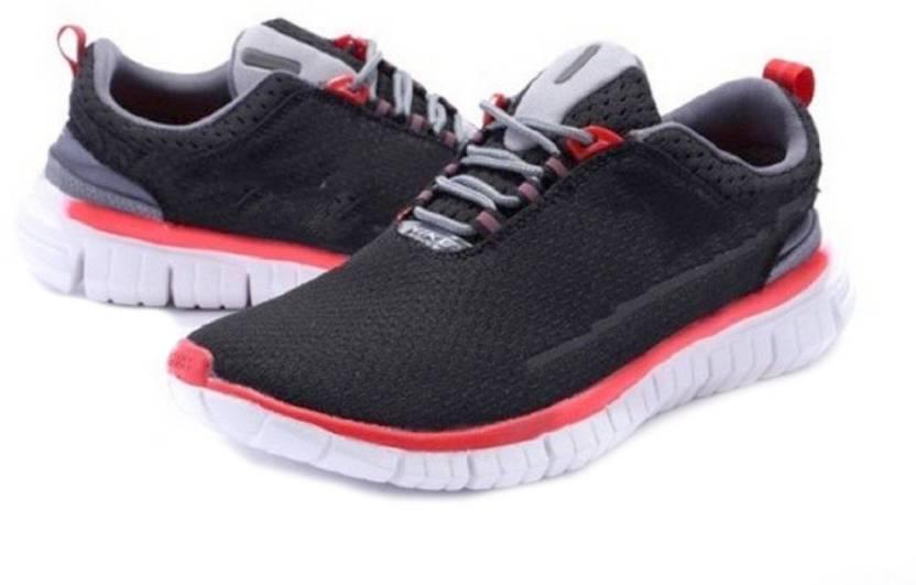 Max Air free run og breathe Running Shoes For Men Buy Max