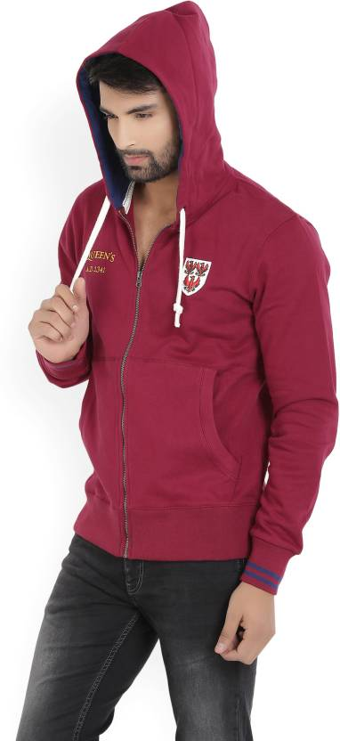 [Image: m-queens-hoodie-red-oxford-university-or....jpeg?q=70]