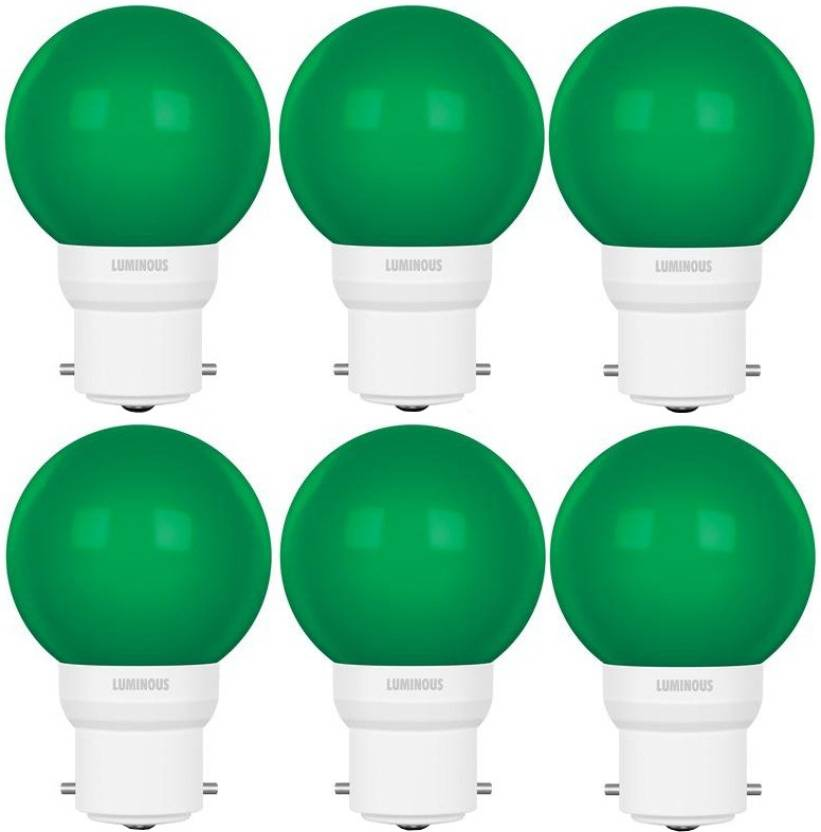 tlm0udb2dgnp5-0-5w-amber-eco-b22-d-green