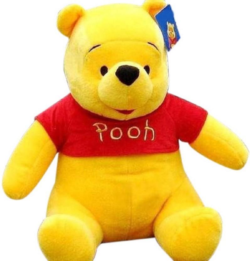 Awe Inspiring Sonstige Disney Winnie The Pooh Premium Cuddle Toy 30Cm Bean Ncnpc Chair Design For Home Ncnpcorg
