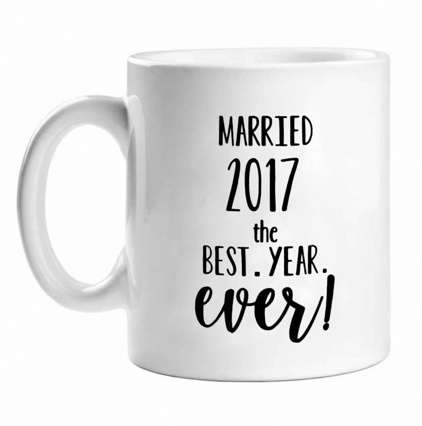 399d93c97483e Tied Ribbons Valentine Day Special Gifts for girlfriend husband wife lover  Boyfriend Printed Coffee Mug Mug Gift Set Price in India - Buy Tied Ribbons  ...