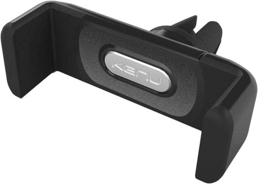 wholesale dealer e370b 793e4 VibeX ™ Airframe | Vent Car Phone Mount | Android Car Mount and ...