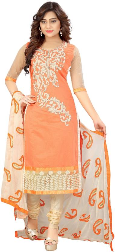 77108e861f ARSHIMPEX Embroidered Kurti & Salwar - Buy ARSHIMPEX Embroidered ...