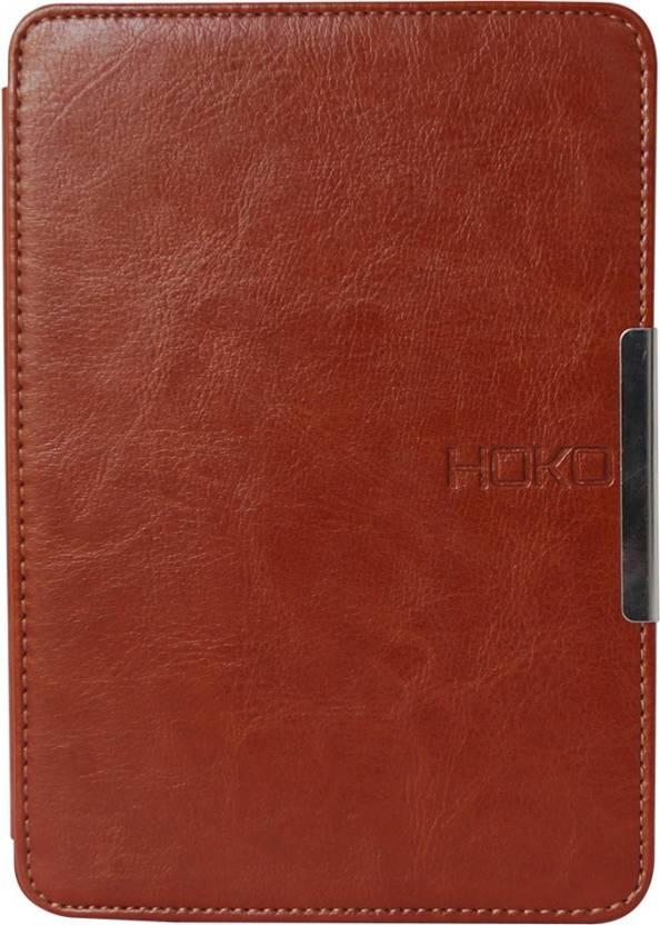 Mofi Book Cover for Kindle Paperwhite 2nd Generation - Mofi