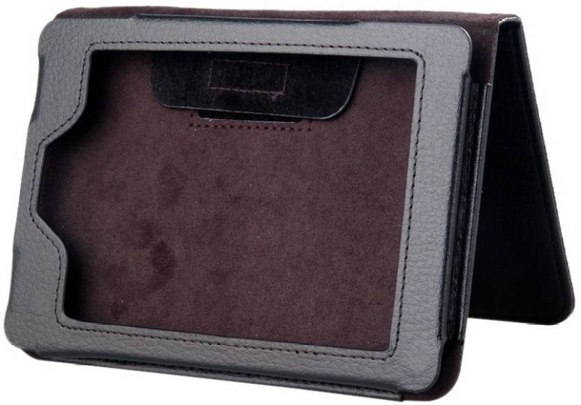 Cubix Flip Cover for Kindle Paperwhite 2nd Generation